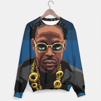 Thumbnail image of 2Chainz Game, Live Heroes