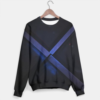 Thumbnail image of minimall sweater , Live Heroes