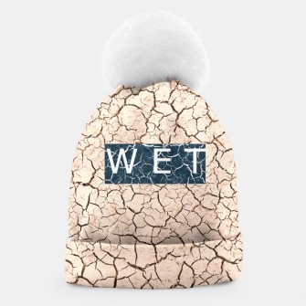 Thumbnail image of Wet, Live Heroes