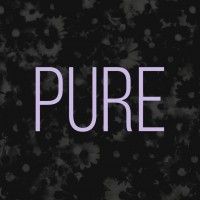 PURE logo, Live Heroes