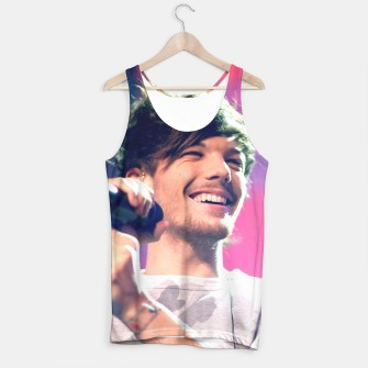 Thumbnail image of Louis Tomlinson, Live Heroes