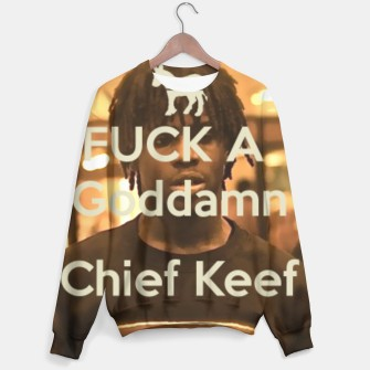 Thumbnail image of FUCK A CHIEF KEEF, Live Heroes