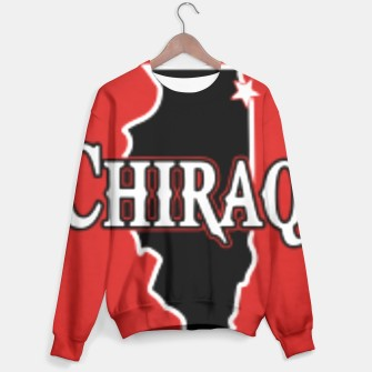 Thumbnail image of CHIRAQ, Live Heroes