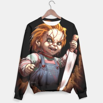 Thumbnail image of chucky, Live Heroes