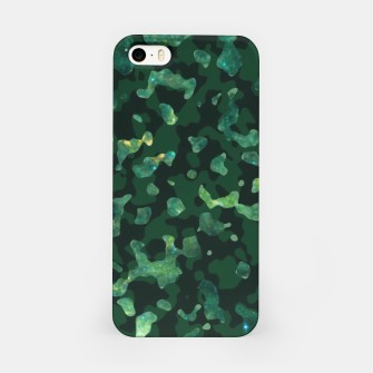 Thumbnail image of Camo case, Live Heroes