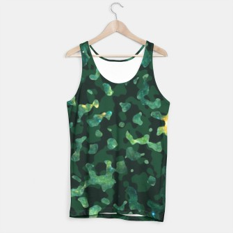 Thumbnail image of CAMO TOP, Live Heroes