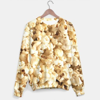 Thumbnail image of PopCorn, Live Heroes