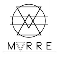 Marre clothing logo