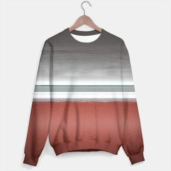 Thumbnail image of LIGHTS sweater, Live Heroes