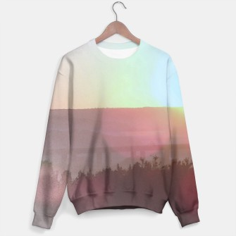 Thumbnail image of Sun sweater, Live Heroes