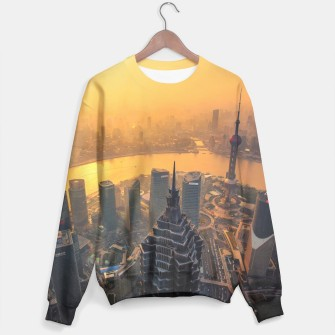 Thumbnail image of Sweater , Live Heroes