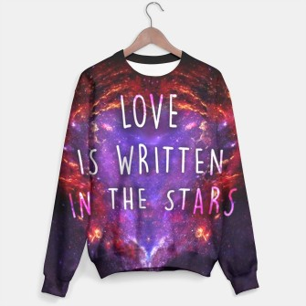 Thumbnail image of love is written in the stars , Live Heroes