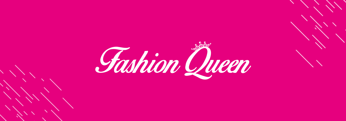 Fashion Queen, Live Heroes