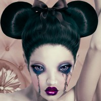 Natalie Shau logo