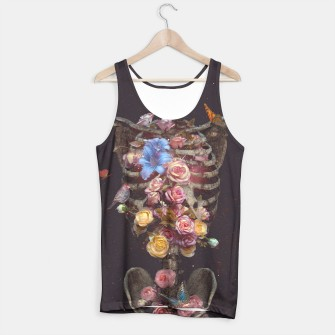 Miniaturka Floral Soul top, Live Heroes