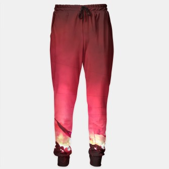Thumbnail image of Inferno Pants, Live Heroes