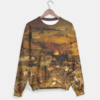 Thumbnail image of Bruegel: The Triumph of Death, Live Heroes