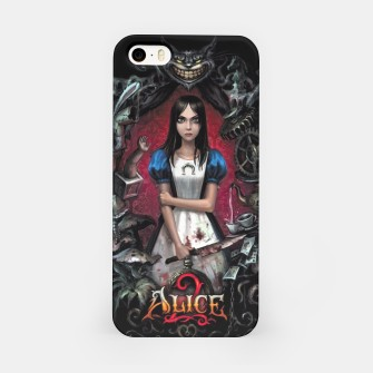Thumbnail image of Alice American Mcgee, Live Heroes