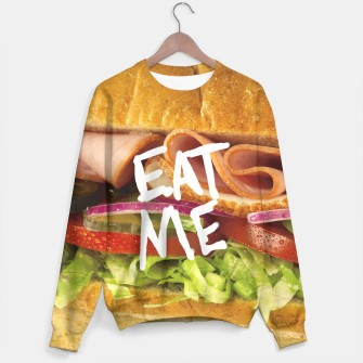 Thumbnail image of EAT ME Sub Sandwich HD, Live Heroes
