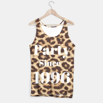 Thumbnail image of Party since 1996, Live Heroes