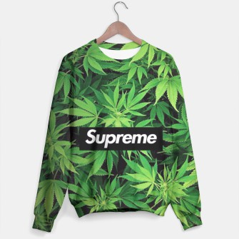 Thumbnail image of Supreme weed, Live Heroes