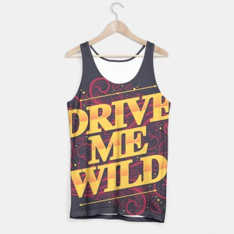 Thumbnail image of DRIVE ME WILD, Live Heroes