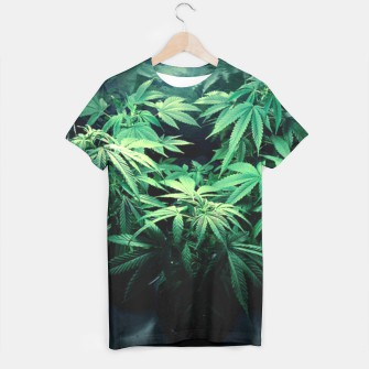 Thumbnail image of Weed▲, Live Heroes