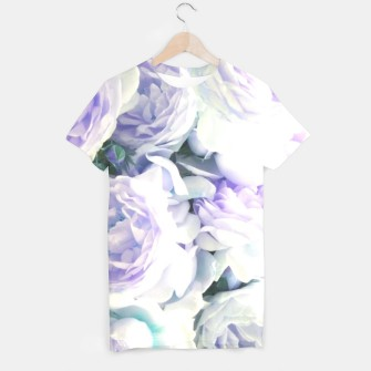 Thumbnail image of Flowers pastel, Live Heroes