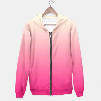 Thumbnail image of Neon Pink To White Gradient, Live Heroes