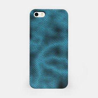Thumbnail image of Cosmic Dragon Phone Case, Live Heroes