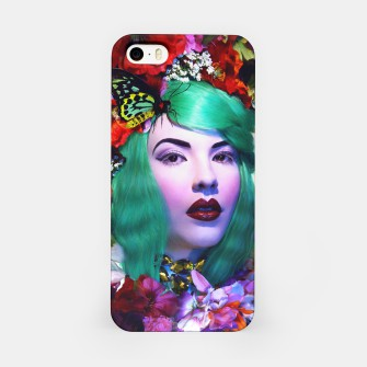 Miniatur The End of Spring iPhone Case, Live Heroes
