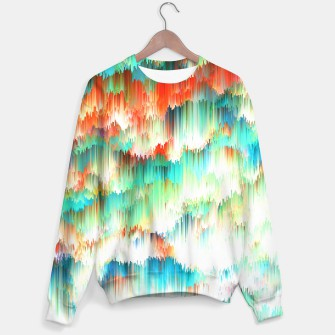 Imagen en miniatura de Raindown Sweater, Live Heroes