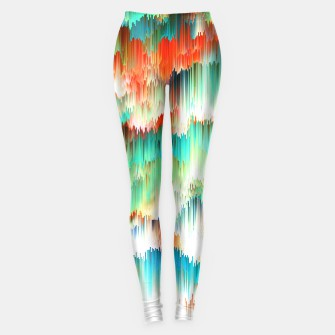 Imagen en miniatura de Raindown Leggings, Live Heroes