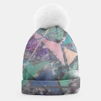 Miniature de image de Bird Eye View Beanie, Live Heroes