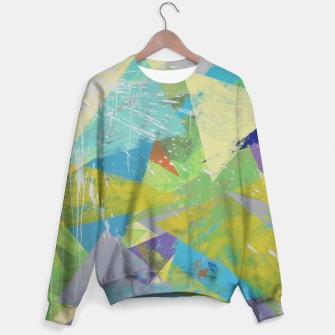 Thumbnail image of Limoncello Jumper, Live Heroes