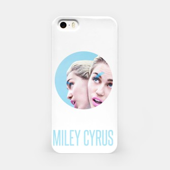 Thumbnail image of Miley Cyrus, Live Heroes