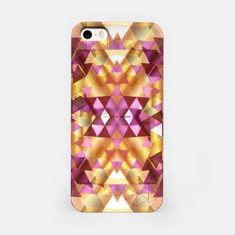 Thumbnail image of Beautiful Geometric Case, Live Heroes