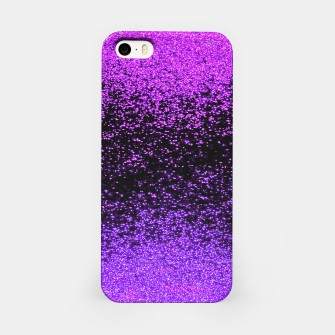 Thumbnail image of purple sparks phone, Live Heroes