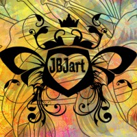 JBJart logo