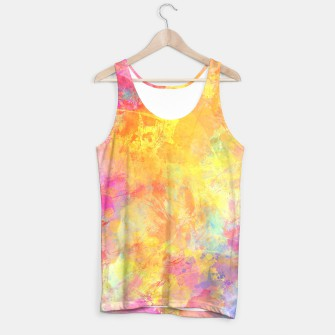 Thumbnail image of Joy Tank Top, Live Heroes