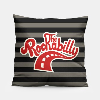 The Rockabilly thumbnail image