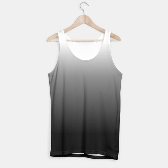 Thumbnail image of Faded to Black Tank Top, Live Heroes