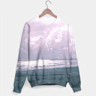 Thumbnail image of Beach City Sweater, Live Heroes
