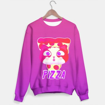 Thumbnail image of Pizza cat, Live Heroes
