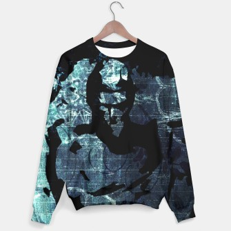 Miniaturka Fashion Force Sweater, Live Heroes