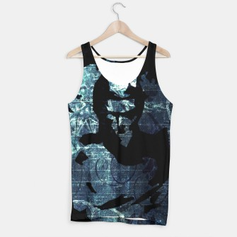 Miniaturka Fashion Force Tank Top, Live Heroes