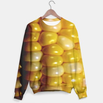 Thumbnail image of Corn on The Cob, Live Heroes