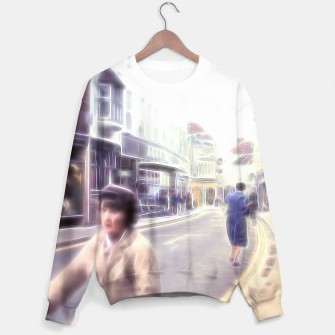 Thumbnail image of Vintage London Shopping 1971, Live Heroes