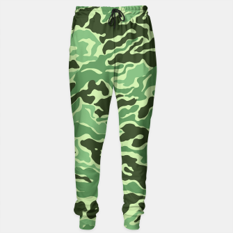 Thumbnail image of GREEN CAMO, Live Heroes