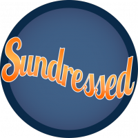 Sundressed logo